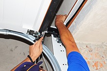 All County GarageDoor Service San Jacinto, CA 951-389-8080
